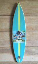 Leinenkugel's Summer Shandy Decorative Surfboard