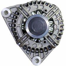 Lichtmaschine Neuteil für CHRYSLER DODGE 132A