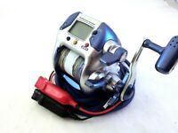 Free shipping for Shimano Electric reel TYPE3 9.8ft Shimano Power Cable 3.0m
