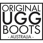 Original UGG Boots Australia
