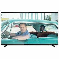 "Philips 32PFS5803/12 - 32"" - LED Full HD (Smart TV)"