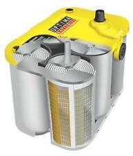 Optima Batteries Group D35 Yellow Top Battery 8040-218