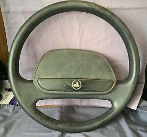 Holden Statesman Caprice Genuine Steering Wheel