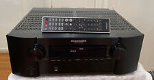 Marantz SR 4023 2 Channel Stereo Receiver with remote