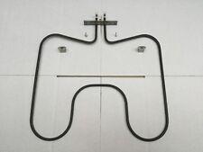 Electrolux Metal Grease Filter Grid 260x320