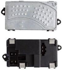 Resistance commande ventilation AUDI A6