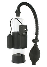 Power Pump Vibration Penispumpe