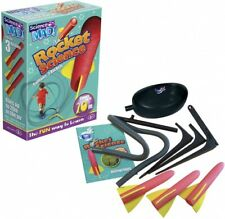 Science MAD  Rocket Science Toy