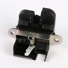Rear Trunk Lid Lock Latch 5KD827505 for VW Golf GTI R MK6 VI 2010 2011 2013
