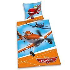 Bettwäschegarnituren für Kinder mit Comicfiguren Motiv