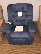 Pride Mobility 358 XL Lift Chair