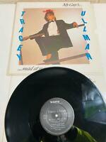 Tracey Ullman my guy's mad at me extended version vinyl record