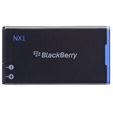 Batterie origine N-x1 pour Blackberry Q10