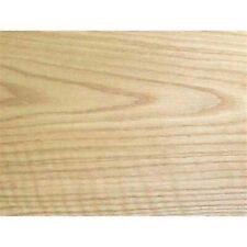 Oak Red Veneer Flat Cut 1' x 8' - 10mil