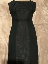 vintage dorothy perkins dress Size 8 Audrey, Pin Up Wiggle Dress Rockabilly