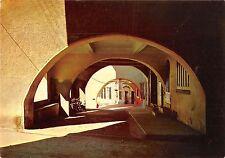 BR48242 rue des portiques Roquebrune sur argens     France