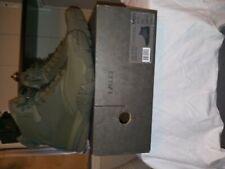 lalo tactical Boots shadow amphibian