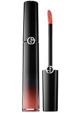 "ARMANI BEAUTY Ecstasy Lacquer Lip Gloss ""Shade: 510"" BRAND NEW!"