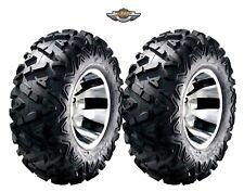 2 Stück Quad Reifen 26x8-12 Sun F A-033 für fast alle gängigen ATV und Quad