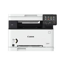 Canon i-SENSYS MF631Cn A4 Colour Laser Multifunction Printer (Inc VAT)