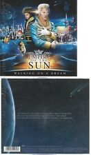 CD--EMPIRE OF THE SUN -- -- WALKING ON A DREAM