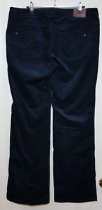Esprit Black Corduroy Jeans