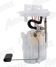 Fuel Pump Module Assembly Airtex E2591M fits 2012 Ford Edge 2.0L-L4