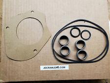 Deere 40 420 430 440 Hyd Pump Repair Kit