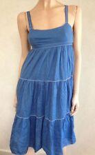 Country Road Women's Knee-Length Summer/Beach Dresses