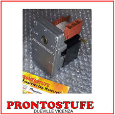 Motoriduttore nuovo KENTA K 911 AC (per carico pellet) - 230 V - 5 RPM k9117169