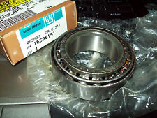 ACDelco FW182 Wheel Bearing 15595151