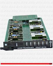Mitel 9109-011-001-SA LS GS SX200 Trunk (6 cct) LS/GS SX-200