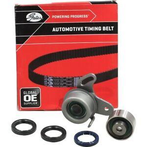 Timing Belt Kit For Hyundai Accent LC MC  G4EC 1.5L G4ED 1.6L DOHC 2000-2010