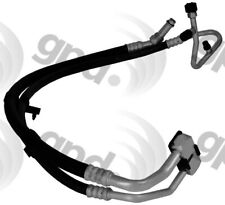 A/C Hose Assembly Global 4812044