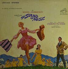 "THE SUONO MUSICA - IRWIN KOSTAL 12"" LP (Q377)"
