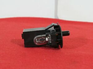 DODGE RAM CHRYSLER JEEP Glove Box Lamp And Switch NEW OEM MOPAR