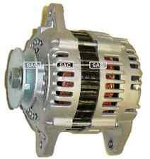 Yanmar Marine Alternador LR160-741