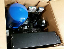 Danfoss 114N6711 Lczc0301Uwe300R Condensing Unit R404A, R507, R134a 4-Ton 460V