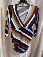 New!! Motherhood Maternity Top/Blouse/Shirt - Size Medium