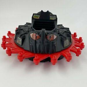 Rotor   Vintage Masters of the Universe Vehicle   He-Man   MOTU