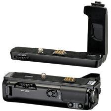Olympus HLD-6 Power Battery Holder (for OM-D E-M5) #CR