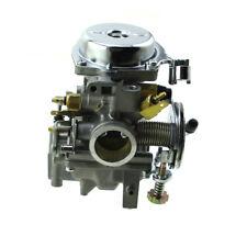 Aftermarket Carburetor For Yamaha Virago XV250 1988 2014 Virago XV125 1990 2011