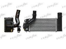 Ladeluftkühler Toyota Auris, Corolla, Urban Cruiser, Verso S, 179000N030