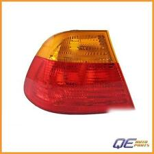 BMW 3 Series E46 323Ci 325Ci 325xi 328Ci 330Ci 330xi Tail Light TYC 63218364725