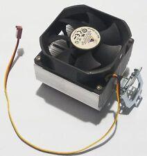 GlacialTech Igloo 7311 Silent CPU Cooler FAN AMD Socket 754,939,940,AM2,F Athlon
