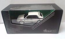 KYOSHO dNaNo 1:43 Lancia Delta HF Integrale 6 Martini WORLD RALLY CHAMPION