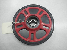 New Arctic Cat Snowmobile Red Idler Wheel  - Part 2604-740