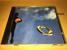 RUSH cd THE STORY OF KINGS rare INTERVIEW (no music) alex lifeson talks !
