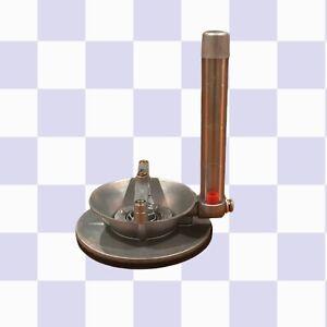 Uni-Syn Carburetor Synchronizer/Carb Synchronizing/Balancing Tool