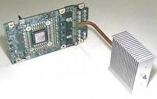 Apple PowerMac G5 2.0 GHz heatsink/dual CPU config V 2 assembly 630-7008/T6891